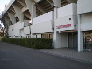 片倉町駅周辺